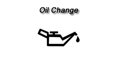 Honda Oil Change Torrance